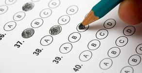 Comment créer un Quiz avec le logiciel Sphinx IQ2 Quali ?