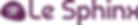 SphinxMEA_logo.png