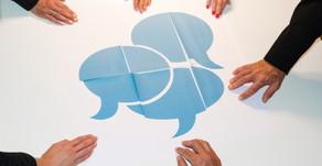 Mobiliser les salariés autour d'un projet d'enquête interne