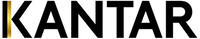 Logo_Kantar_noir.png