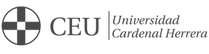 logotipo-ceu-uch-monocromo_edited.png