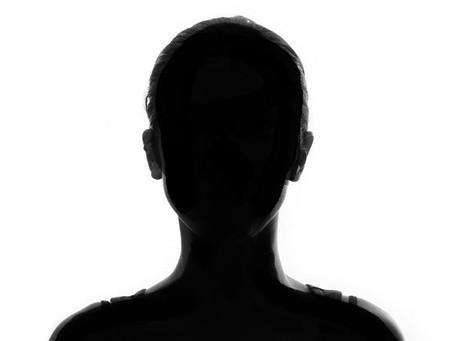 Garantissez l'anonymat, diffusez vos enquêtes avec le lien libre !