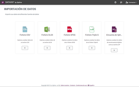 Importacion de datos Dataviv.png