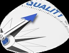 sanidad_calidad1.png