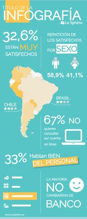 infografia_banco.jpg