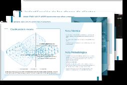 tipologia de clientes.png