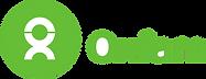 Oxfam.svg.png