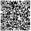 MicrosoftTeams-image (11).png