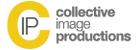 cippl-logo.png