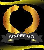 SINPEFGO_edited.png
