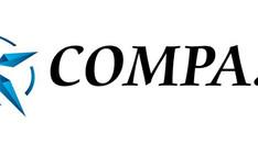 Първа официална среща с всички партньори по проект Компас