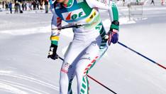 Точкуване за НО по ски ориентиране след ДП 2021