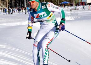 ДП ски ориентиране Юндола