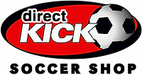 Direct Kick Soccer Shop - Eugene, OR