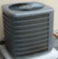 air unit.jpg