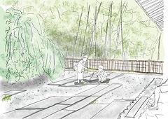 190819竹の庭2.jpg