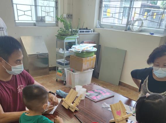 智能廚餘回收箱7月份用戶獎賞派發日