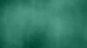 videoblocks-looping-blue-green-subtle-ab