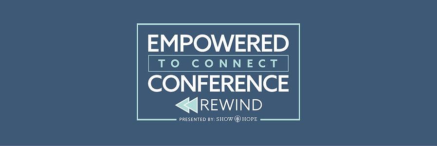 ETC_Rewind_ConfirmationEmailHeader.jpg