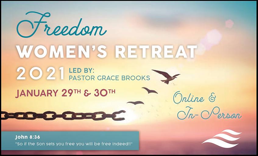 OnlineWebImgFreedom2021.png
