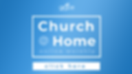 churchathome.png