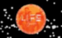 lifegroupcircle_edited.png
