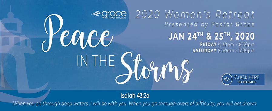 2020 Women's Retreat-web bannerV2.png