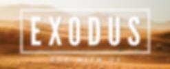 ExodusWebBanner.png