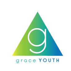 Grace Youth Logo.png