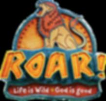 roar-vbs-logo-LoRes-RGB.png