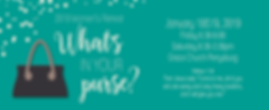 2019 Women's Retreat-web banner.png