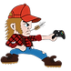 fred with controller-01.png
