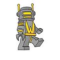 Warbotics logo.png