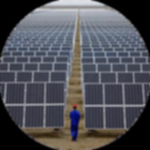 Solar Panels (1).png
