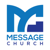 message church logo colored.png