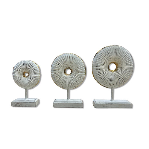 Donut Stand (Set of 3)