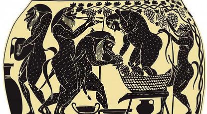 gli etruschi e il vino.jpg