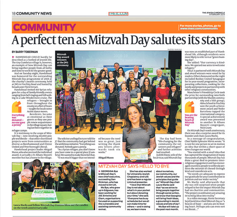 40 Mitzvah Day - JC.jpg