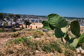 © Yakir Zur, Crete, Greece
