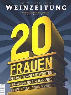 Schweizerische Weinzeitung_.jpg