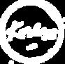 Korkyo_logo_white.png
