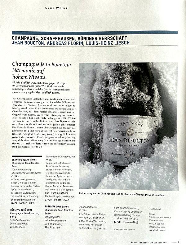 Schweizerische Weinzeitung Artikel.jpg