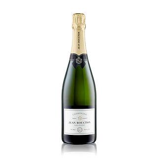 Blanc de Blancs - Boucton Champagne 1611