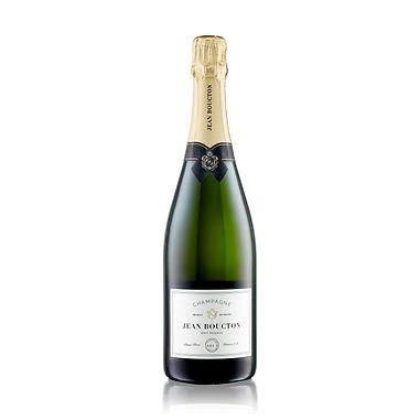 Boucton Champagne BRUT RESERVE_1.jpg