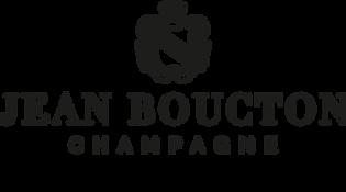 Armoiries plus grosse +JeanBoucton+champ