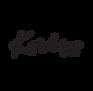 Korkyo logo_black.png
