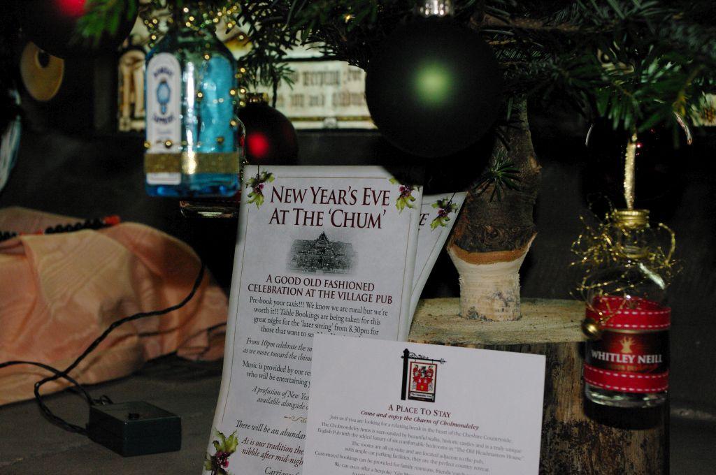 stwcb-christmas2014-43