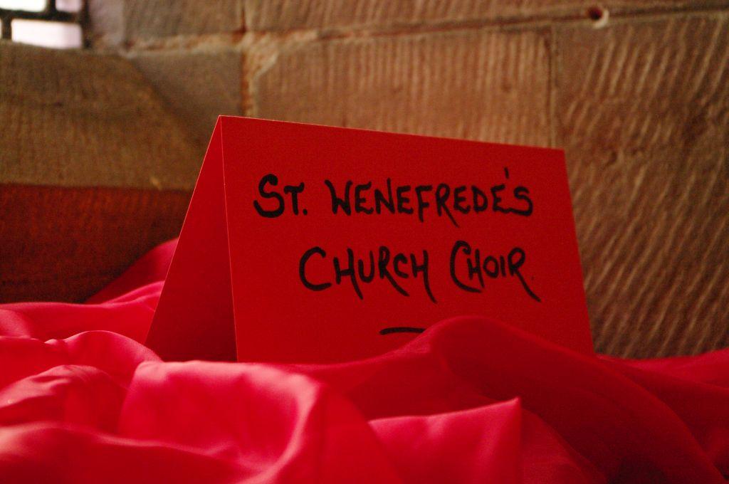 stwcb-christmas2014-39