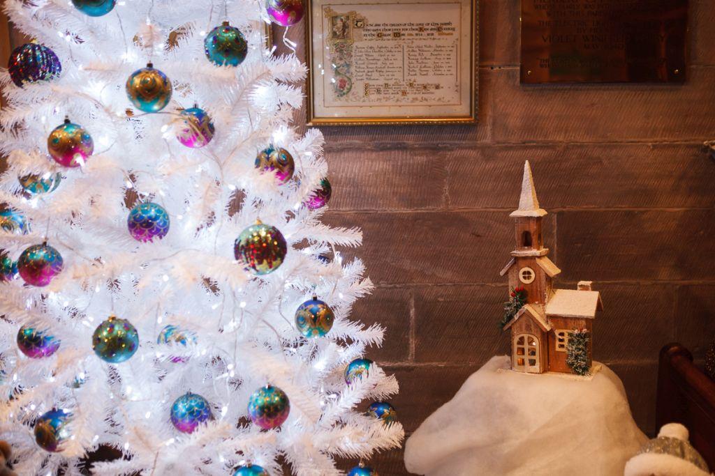 stwcb-christmast2015-71
