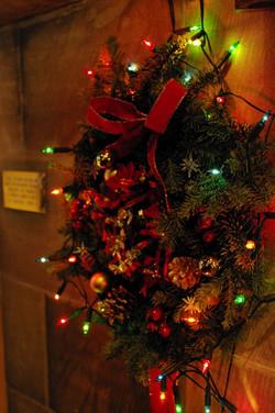 stwcb-christmas2014-65